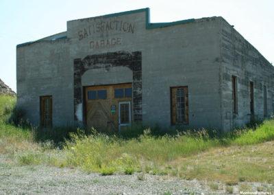 70708 wilsall garage 5033_MontanaPictures_Net