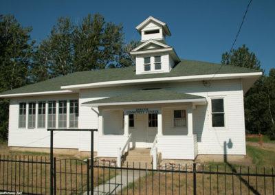 71112 Roscoe RL 9767 community center_MontanaPictures_Net