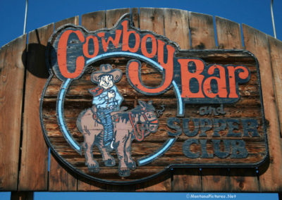 71112 fishtail cowboy bar 0053 signfixed_MontanaPictures_Net