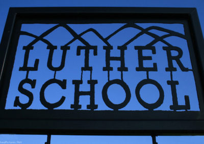 71112 luther rl school 9632 sign_MontanaPictures_Net