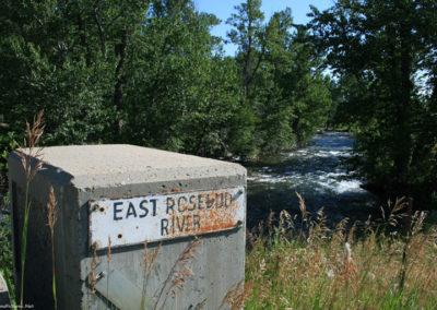 71112 roscoe east rosebud 9797_MontanaPictures_Net