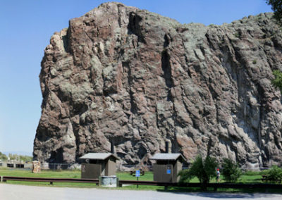 71607 barret rock pano_MontanaPictures_Net