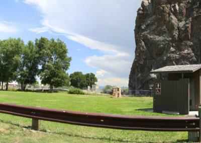 71607 barrett rock bridge pano_MontanaPictures_Net