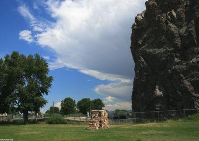 71607 barrett rock storm 5787_MontanaPictures_Net