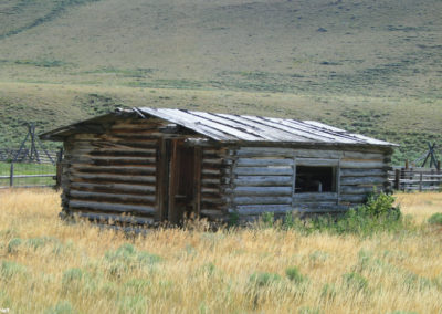 71607 blacktail cabin one 5877_MontanaPictures_Net