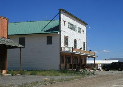 71807 Dell town stockyard inn 7902_MontanaPictures_Net