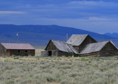 71807 Stage blacktail four wing barn 6085_MontanaPictures_Net