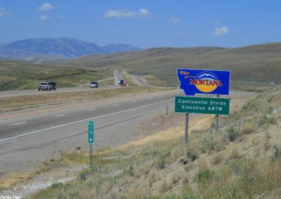 71807 monida favorite sign 7635_MontanaPictures_Net