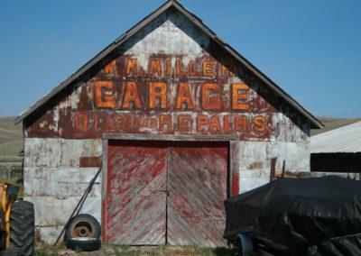 71807 monida front miller garage 7564_MontanaPictures_Net