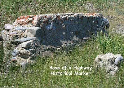 71807 monida historical base 7663_MontanaPictures_Net