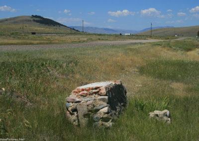 71807 monida historical base far 7668_MontanaPictures_Net