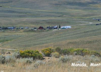71807 monida view 7501_MontanaPictures_Net