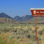 Big Sheep Creek Backcountry Byway Picture Tour – MontanaPictures.Net