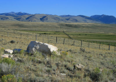 71807 sheep crk white rock 8446_MontanaPictures_Net