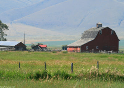 71907 Lima barn 9054_MontanaPictures_Net