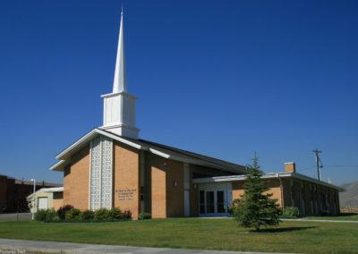 71907 Lima lds church 8781_MontanaPictures_Net