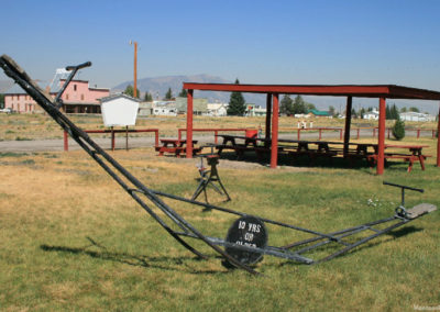 71907 Lima park teeter 9020_MontanaPictures_Net