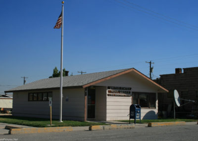 71907 Lima post office 8824_MontanaPictures_Net