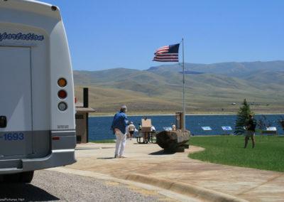 71907 dell clark overlook bus 9312_MontanaPictures_Net