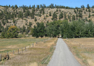 92717 reed point bratten 6193 road_MontanaPictures_Net