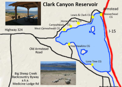 Clark Map_MontanaPictures_Net