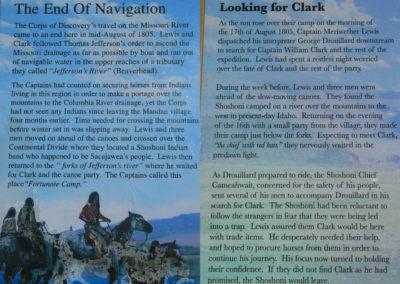 Clark Reservoir Read_MontanaPictures_Net