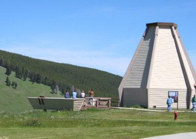 101407 battle center 3499_MontanaPictures_Net
