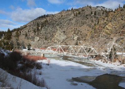 12307 divide bridge 5801_MontanaPictures_Net