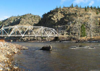 32704 BH Bridge_MontanaPictures_Net