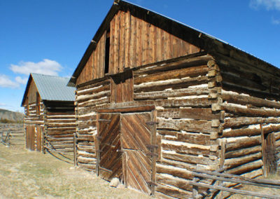 32804 dewey twin 0962 barns_MontanaPictures_Net