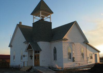 42804 wisdom church1499_MontanaPictures_Net
