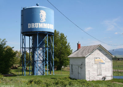 60107 george drum water tank 7688_MontanaPictures_Net