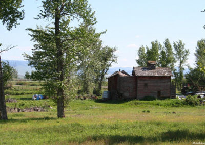 60107 georgetown drummond old barn 7691_MontanaPictures_Net