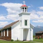 Stevensville Montana – MontanaPictures.Net