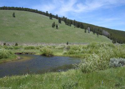 62007 big hole battlefield 3802 river_MontanaPictures_Net