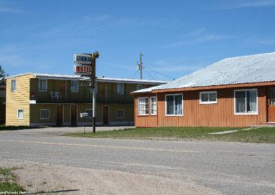 62007 wisdom sandman motel 3370_MontanaPictures_Net