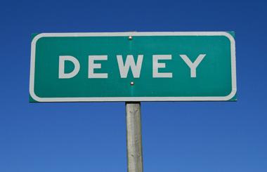 Dewey Montana Picture Tour – MontanaPictures.Net