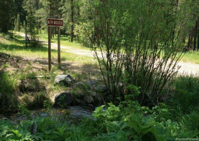62508 bh doolittle 6236 creek_MontanaPictures_Net