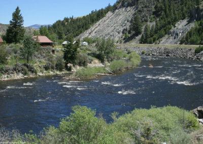 62512 big hole divide powerhouse 7169 cabin_MontanaPictures_Net