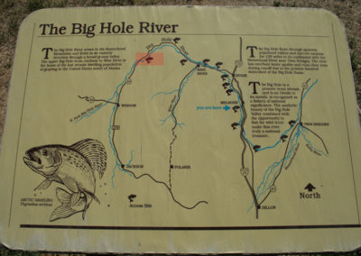 62512 big hole fas sites 8389_MontanaPictures_Net