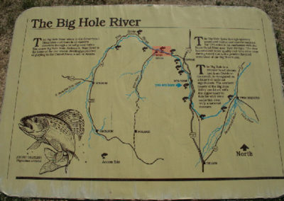 62512 big hole fas sites Wise River 8389_MontanaPictures_Net