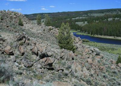 62512 big hole wisdom fish trap rocks 7494_MontanaPictures_Net