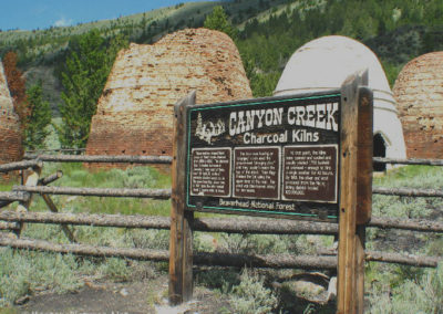71204 melrose kilns sign background1080_MontanaPictures_Net