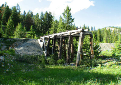 71204 melrose mine bridge tipper_MontanaPictures_Net