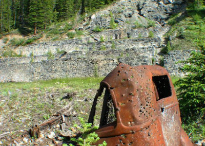 71204 melrose mine car1080_MontanaPictures_Net