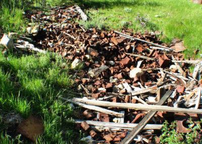 71204 melrose mine dump_MontanaPictures_Net