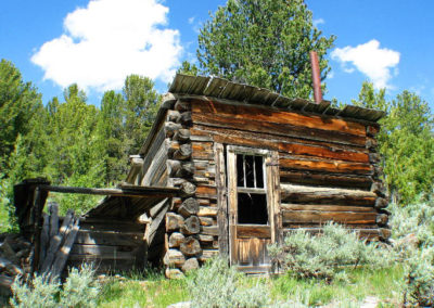 71204 melrose mine shack_MontanaPictures_Net