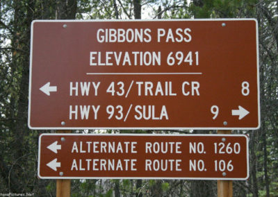 71407 sula gibbons pass 5236 kiosk distance_MontanaPictures_Net