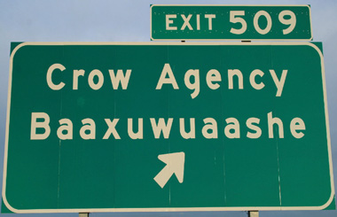 crow agency dating site Jim crow law: jim crow law, in us history, any of the laws that enforced racial segregation in the south from the end of reconstruction to the mid-20th century.